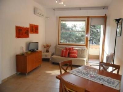 Affitto Appartamento 82306 Principina a Mare