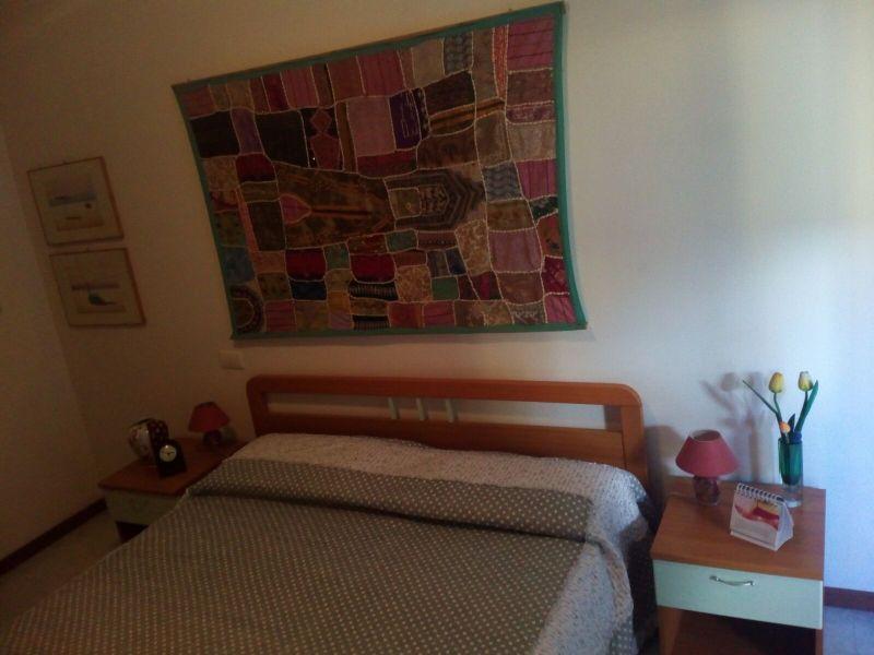 Camera Affitto Appartamento 82442 Sirmione