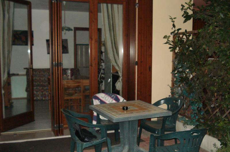 Affitto Appartamento 82442 Sirmione