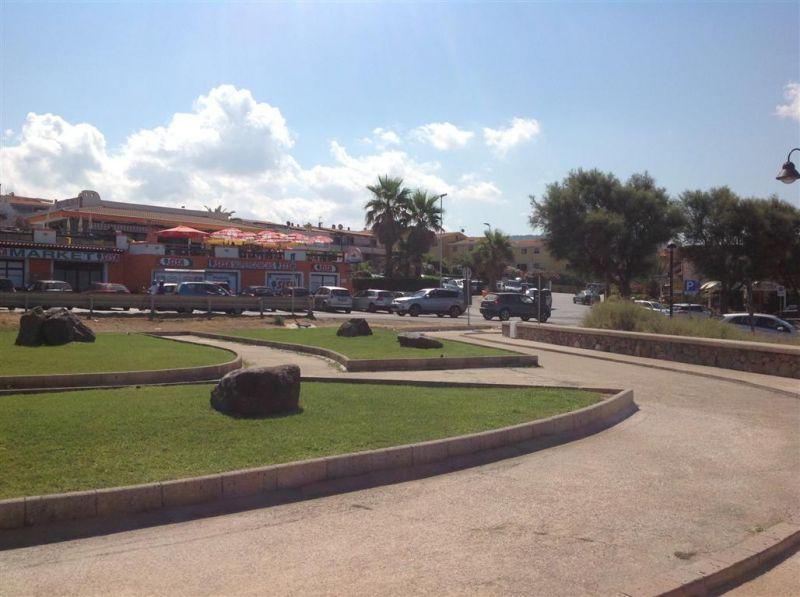 Altra vista Affitto Appartamento 83489 Castelsardo
