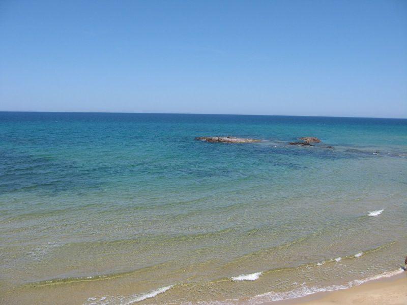 Spiaggia Affitto Appartamento 83489 Castelsardo