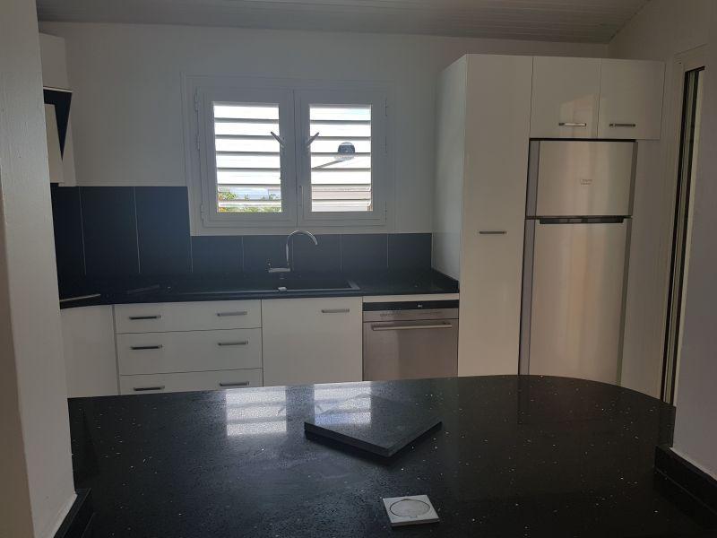 Affitto Appartamento 84275 Le Diamant