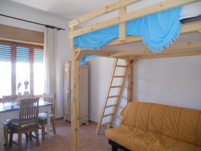 Affitto Monolocale 87021 La Maddalena