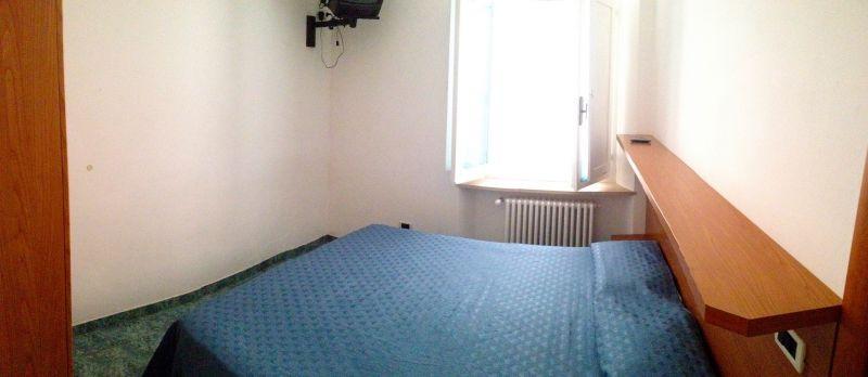 Camera 1 Affitto Appartamento 89360 Cupra Marittima