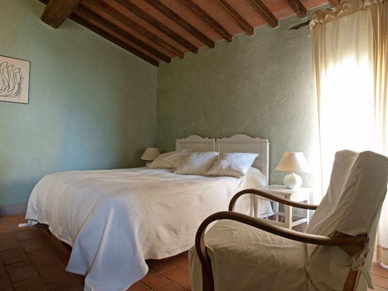 Camera 2 Affitto Casa 92096 Firenze