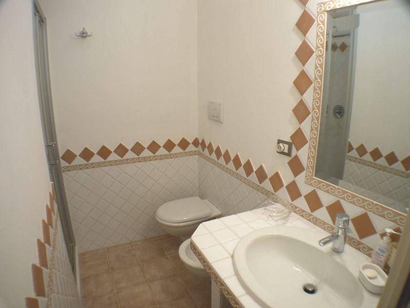 Bagno 2 Affitto Villa  92417 Pula