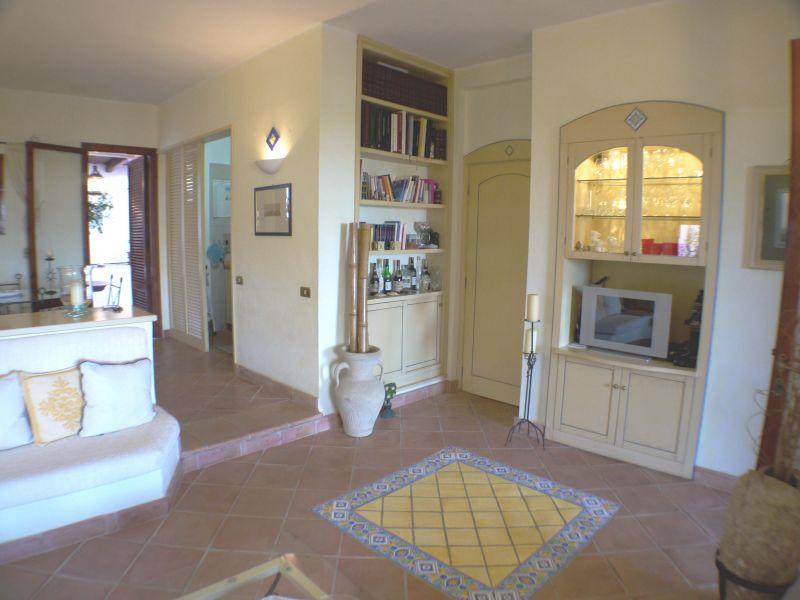 Affitto Villa  92417 Pula