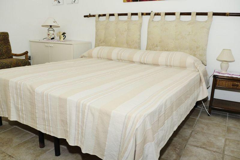 Bagno 4 Affitto Villa  93054 Gallipoli