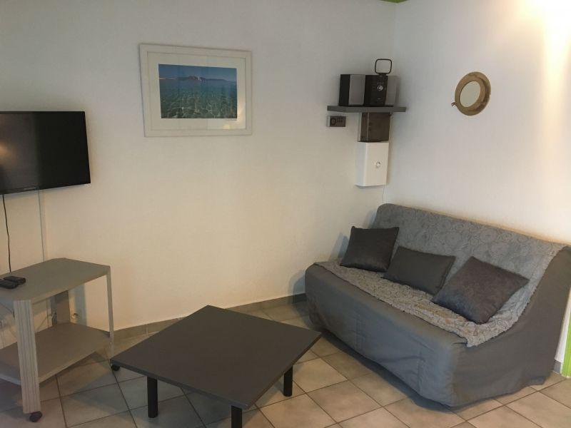 Affitto Monolocale 93989 Calvi