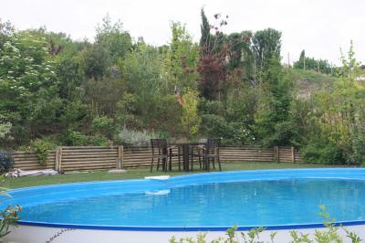 Affitto Villa  94926 Senigallia