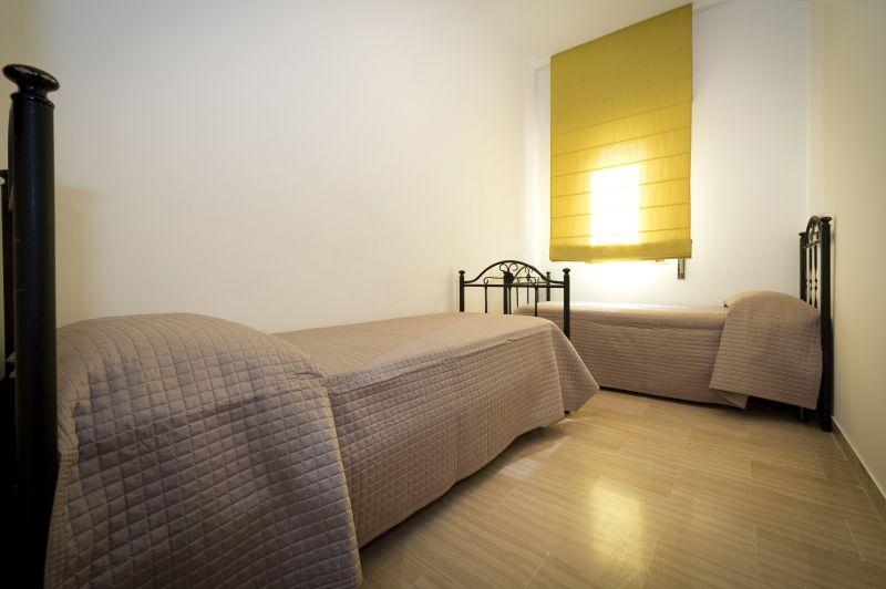 Camera 2 Affitto Appartamento 95562 Castellammare del Golfo