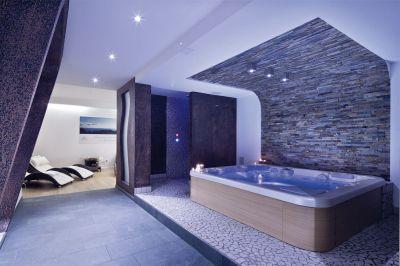 Affitto Appartamento 95621 Pietra Ligure