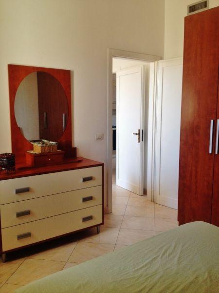 Camera 1 Affitto Appartamento 97119 Gallipoli