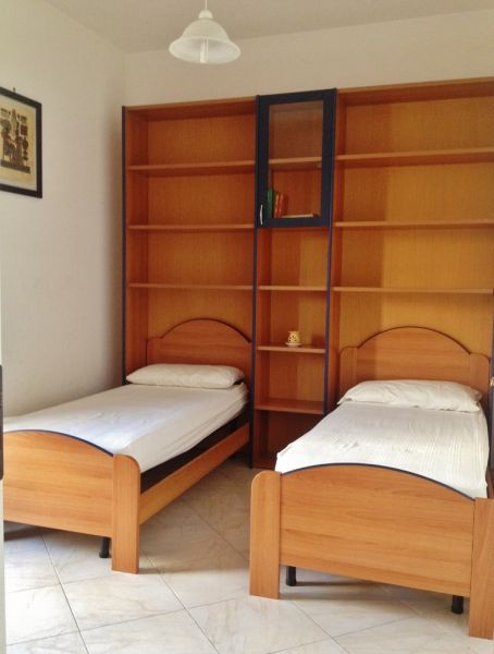 Camera 2 Affitto Appartamento 97119 Gallipoli