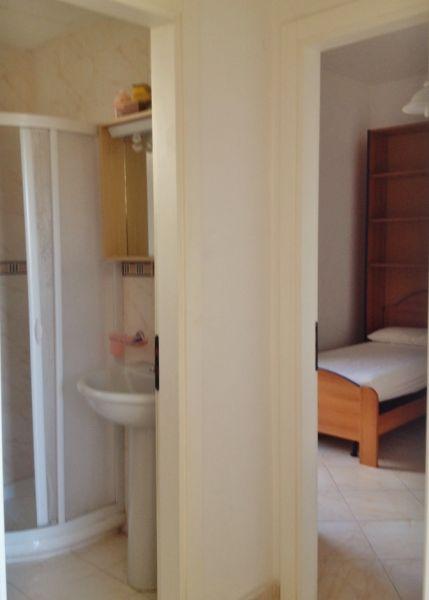 Corridoio Affitto Appartamento 97119 Gallipoli