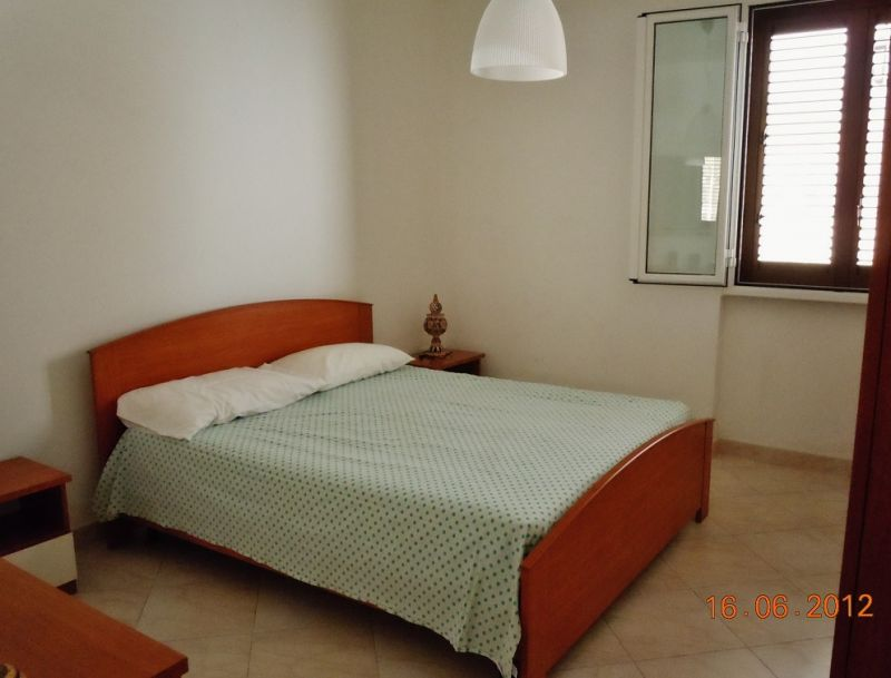 Affitto Appartamento 97119 Gallipoli