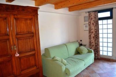 Affitto Appartamento 99161 Falconara Marittima