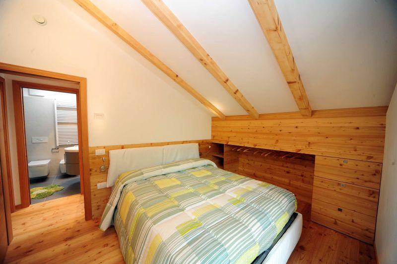 Camera 1 Affitto Appartamento 99494 Peio (Pejo)