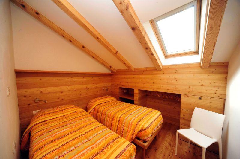 Camera 2 Affitto Appartamento 99494 Peio (Pejo)