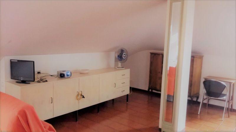 Soggiorno Affitto Appartamento 99692 Diano Marina