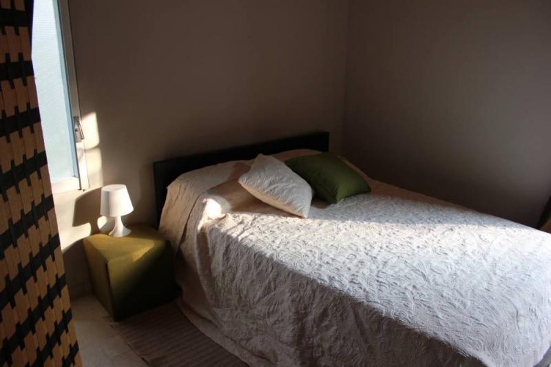 Camera 3 Affitto Villa  100570 Imperia