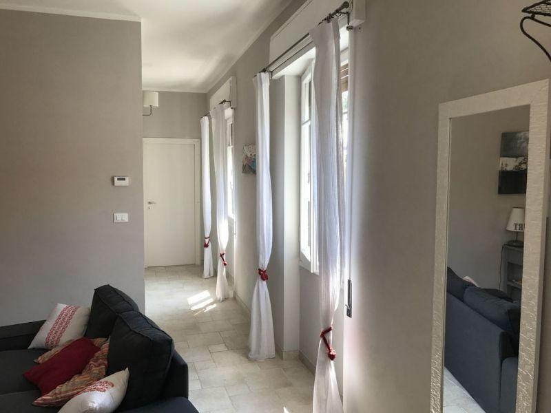 Affitto Villa  100570 Imperia