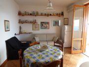 Appartamento in Residence Gioiosa Marea 2 a 4 persone