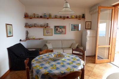 Affitto Appartamento 102041 Gioiosa Marea