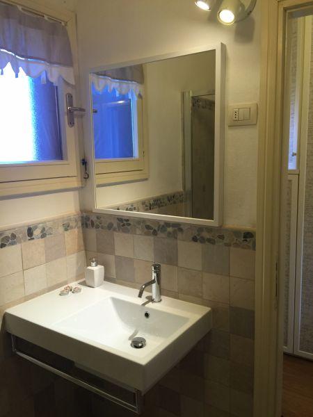 Affitto Monolocale 102518 Porto Azzurro
