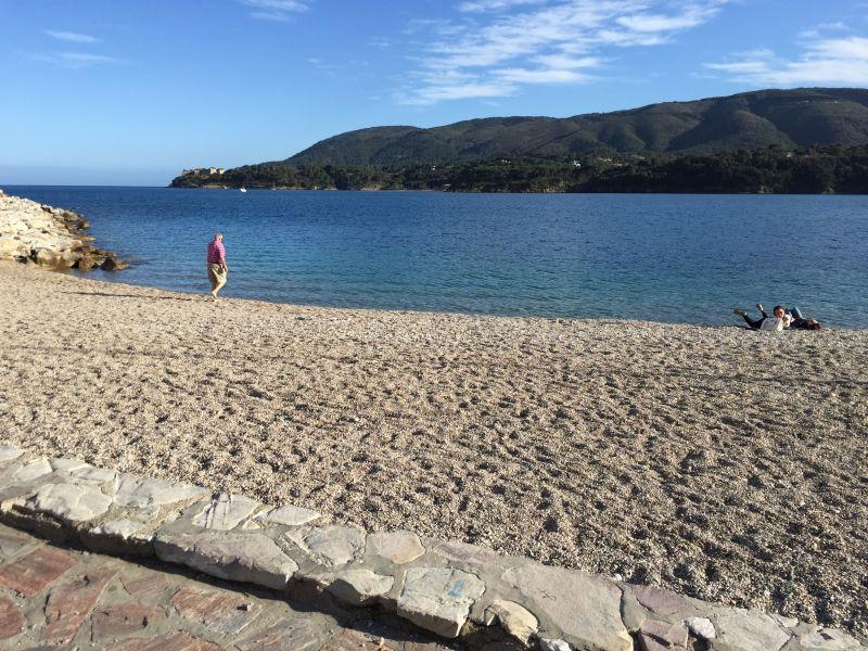 Spiaggia Affitto Monolocale 102518 Porto Azzurro