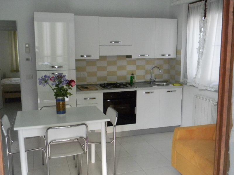 Affitto Appartamento 103205 San Benedetto del Tronto