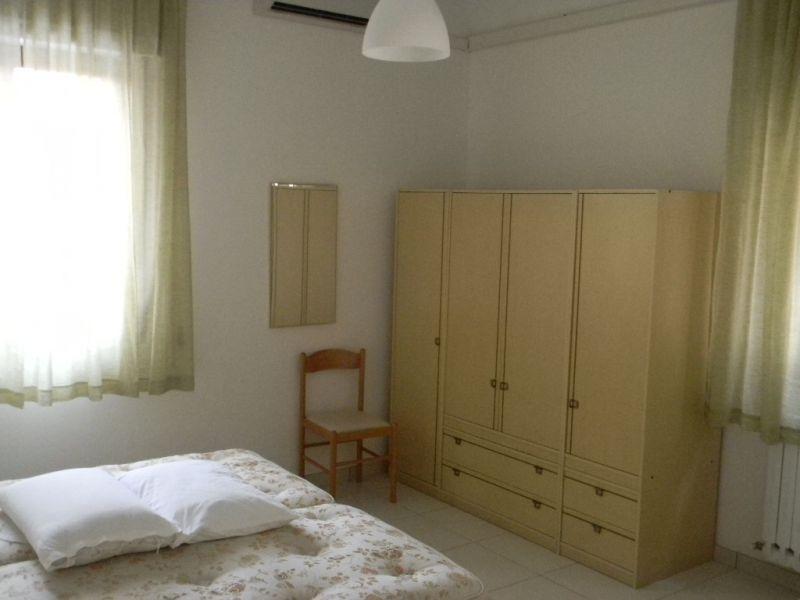 Camera Affitto Appartamento 103205 San Benedetto del Tronto