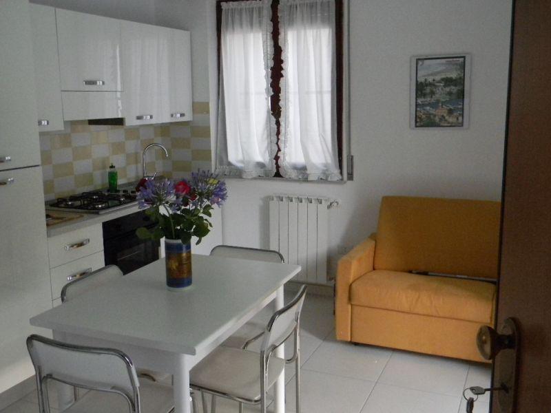 Soggiorno Affitto Appartamento 103205 San Benedetto del Tronto