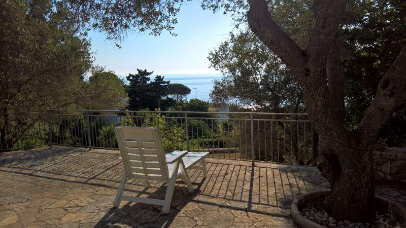 Affitto Villa  103643 Tricase