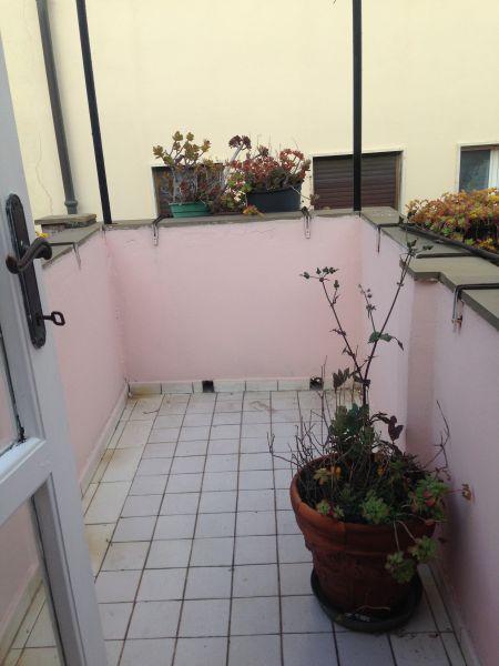 Affitto Appartamento 105327 Imperia