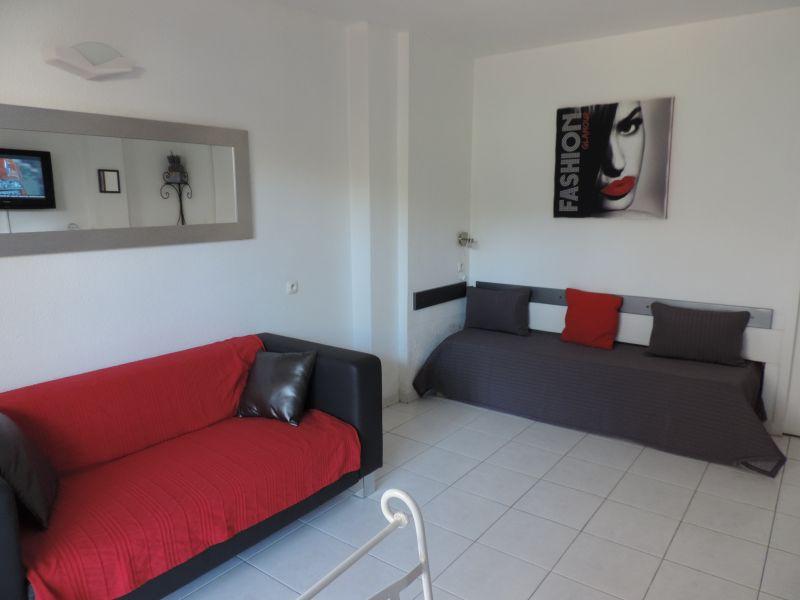 Affitto Monolocale 105610 Le Lavandou