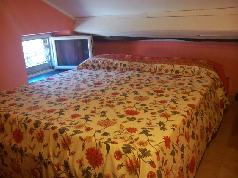 Camera Affitto Appartamento 106343 Levanto