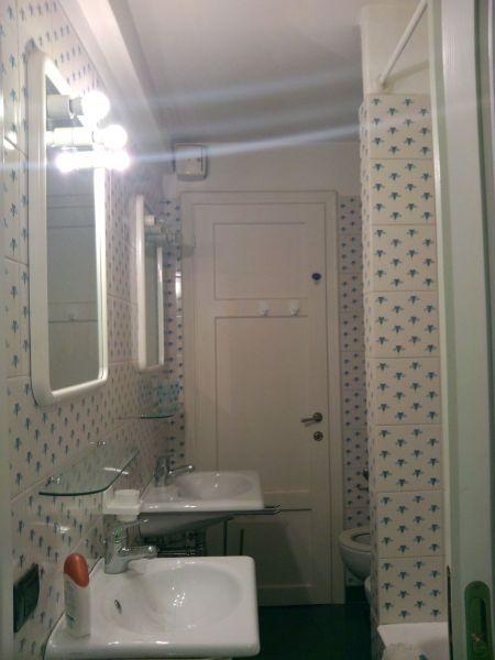 Altra vista Affitto Appartamento 106343 Levanto