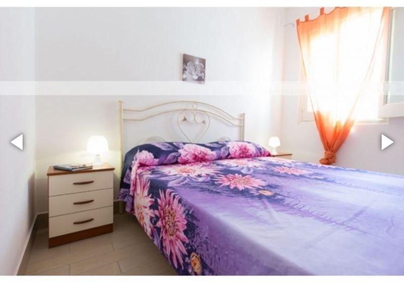 Camera Affitto Appartamento 109377 San Pietro in Bevagna