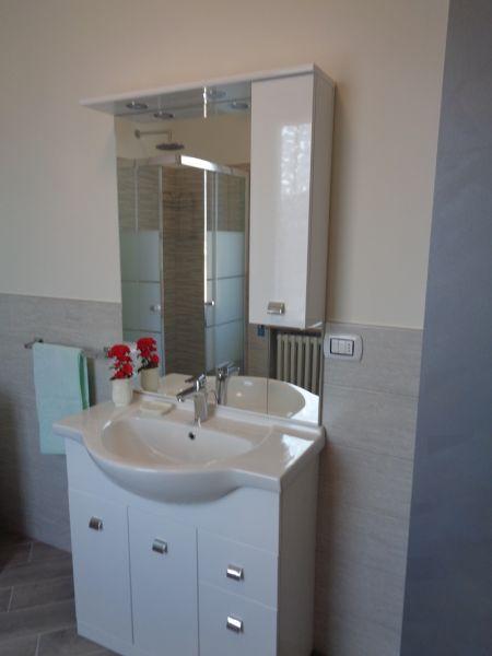 Affitto Appartamento 111256 Sarnico