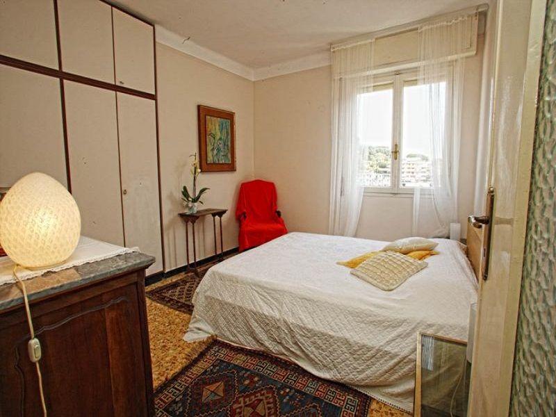 Affitto Appartamento 111329 Sanremo
