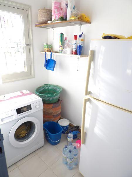 Affitto Appartamento 111793 Saly