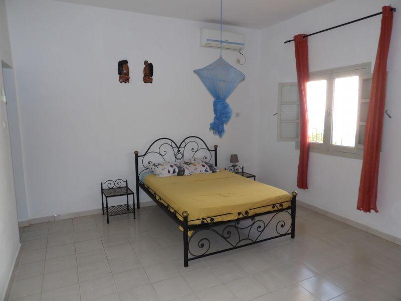 Camera 1 Affitto Appartamento 111793 Saly