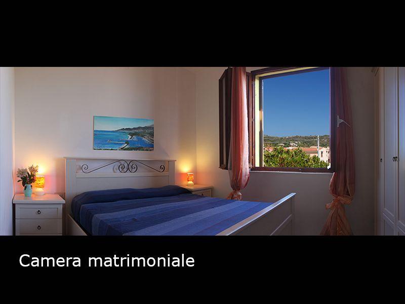 Camera 2 Affitto Appartamento 112176 San Teodoro