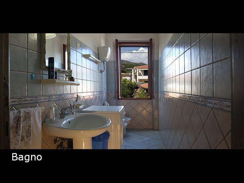 Altra vista Affitto Appartamento 112176 San Teodoro