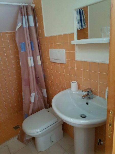 Affitto Appartamento 112599 Gallipoli