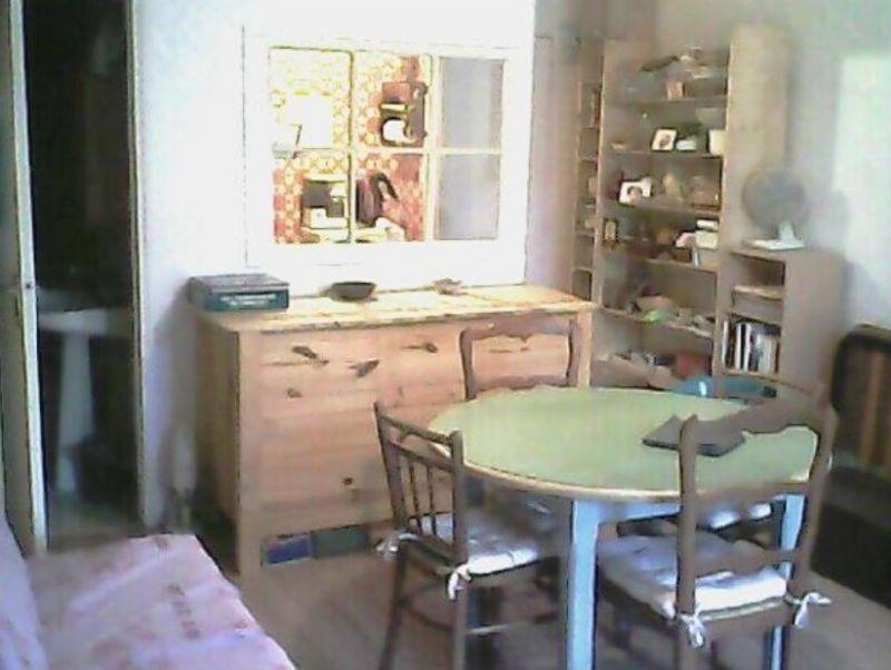 Affitto Monolocale 112815 Amélie-Les-Bains