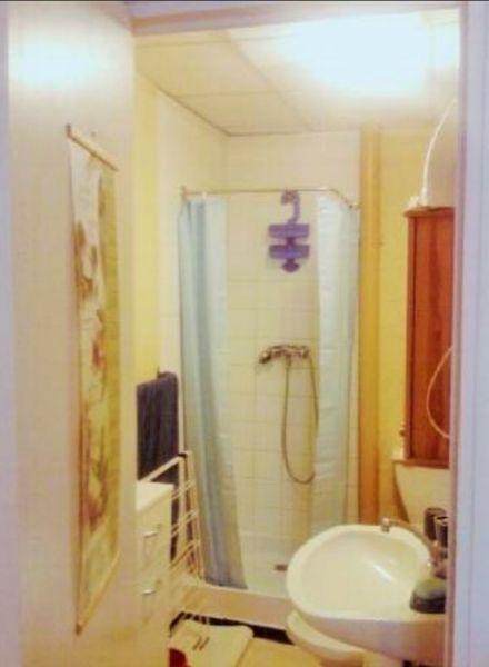 Bagno Affitto Monolocale 112815 Amélie-Les-Bains