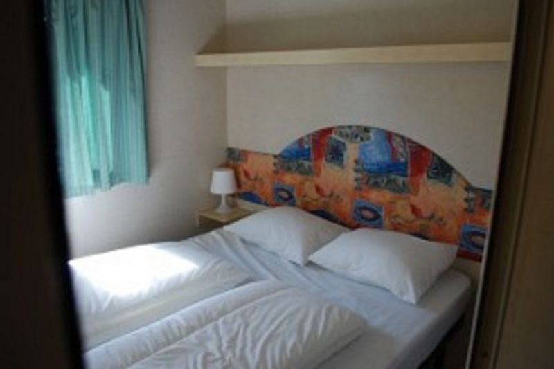 Affitto Casa mobile 113064 Viareggio