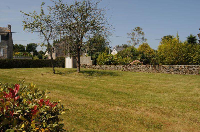 Giardino Affitto Casa 113632 Saint Cast Le Guildo